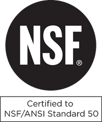 smaller-black-mark-certified-to-nsf-ansi-standard-50-box-transparent-bkgd